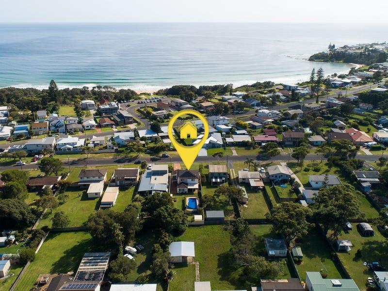 136 The Lake Circuit, Culburra Beach, NSW 2540