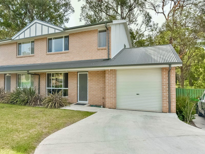 12/5-7 Winpara Close, Tahmoor, NSW 2573