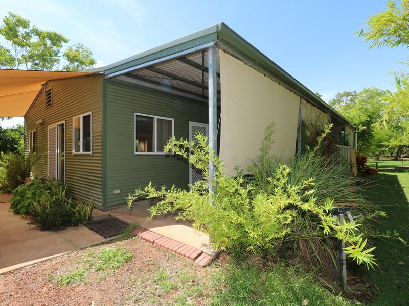 44 Mahony Road, Katherine, NT 0850