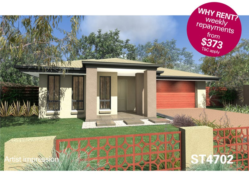 Lot 220 Birmingham Circuit, Mount View, NSW 2325
