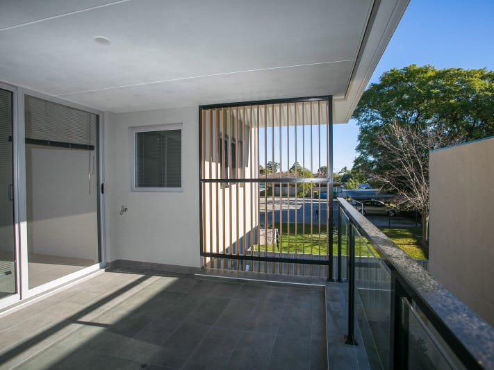 8/22 Seventh Avenue, Maylands