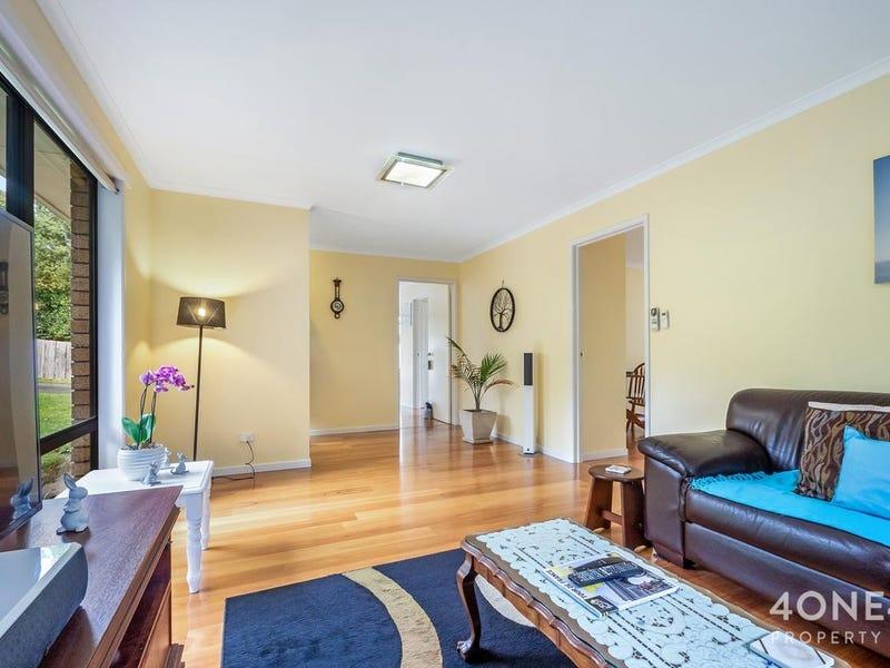 25 Nolan Crescent, Kingston, Tas 7050