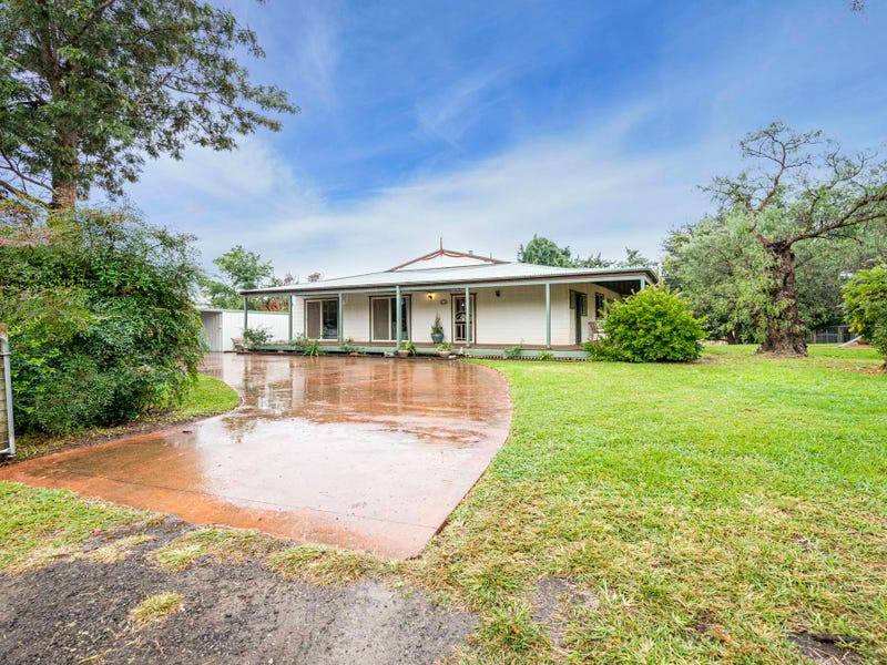 256 McKee Road, Theresa Park, NSW 2570