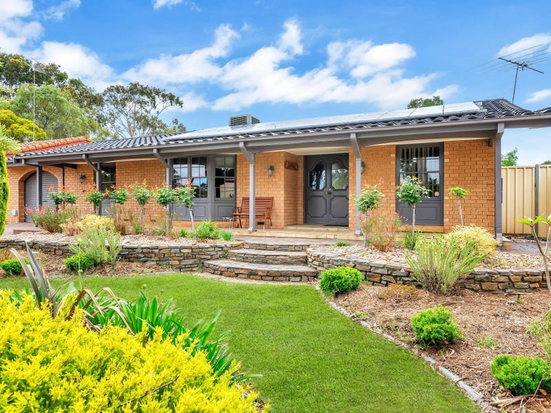 3 Bristol Way, Salisbury East, SA 5109