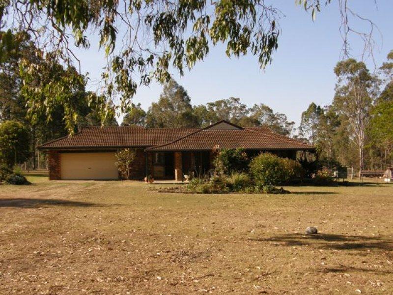 20 Tintenbar Road, Rushforth, NSW 2460