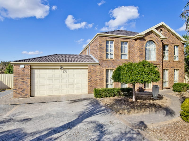 124 Target Hill Road, Salisbury Heights, SA 5109
