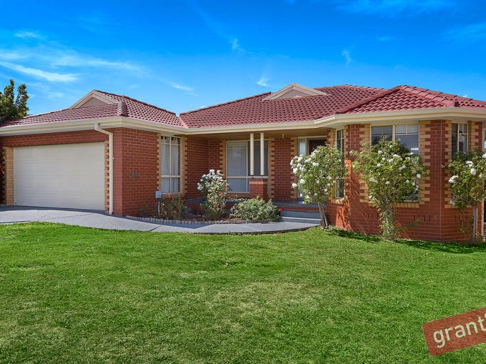 10 Ainsleigh Court, Narre Warren, Vic 3805