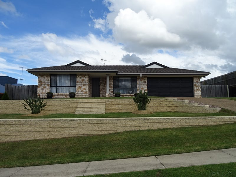 3 Devin Drive, Boonah, Qld 4310