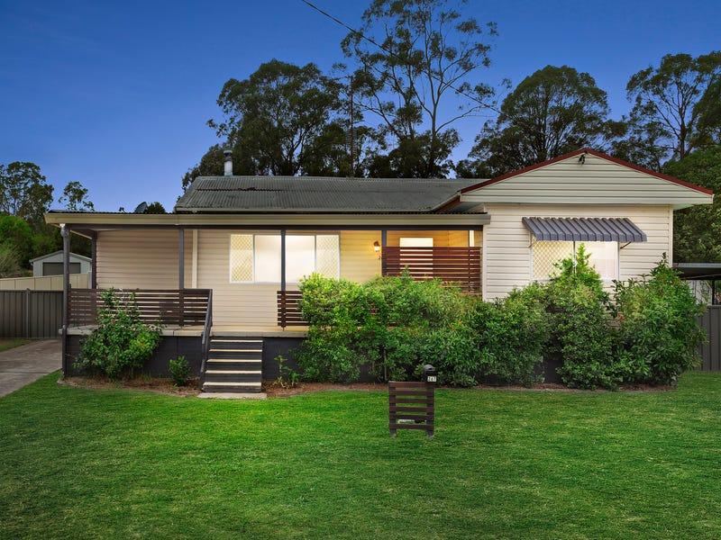 267 Mathieson Street, Bellbird, NSW 2325
