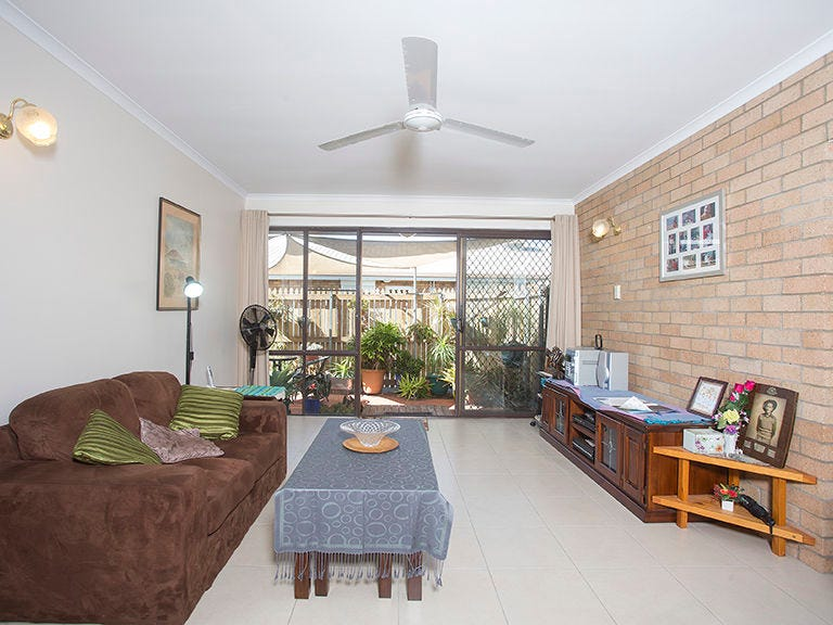 3/395 Bridge Road, West Mackay, Qld 4740