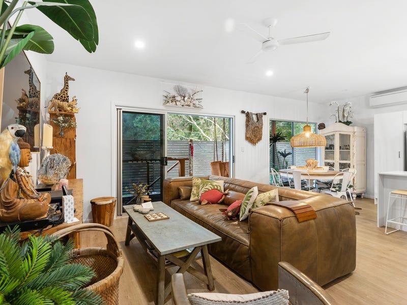 8/6 Canowindra Court, South Golden Beach, NSW 2483
