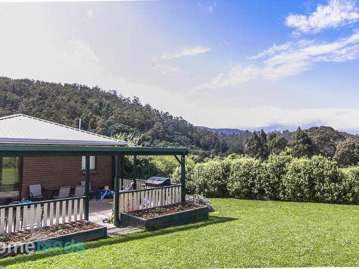 7795 Channel Highway, Cygnet, Tas 7112