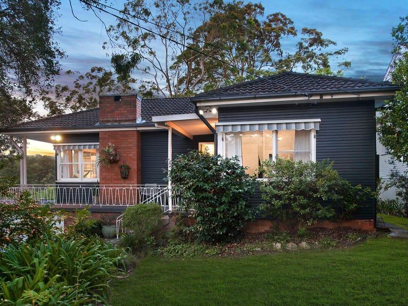 3 Rothwell Road, Turramurra, NSW 2074