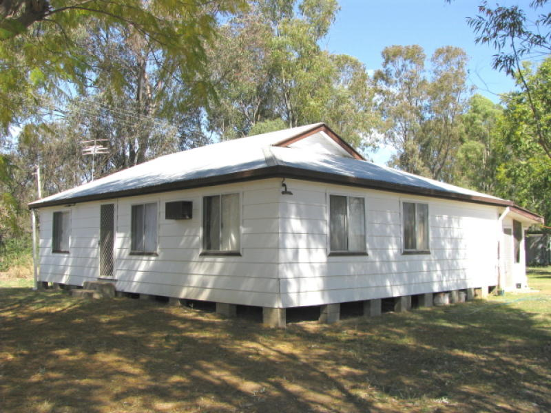 Address available on request, Moree, NSW 2400