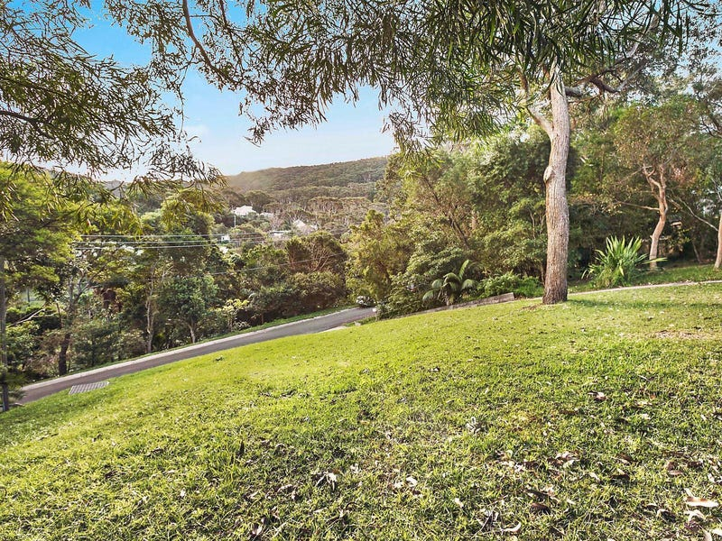 9A Hillside Crescent, Stanwell Park, NSW 2508