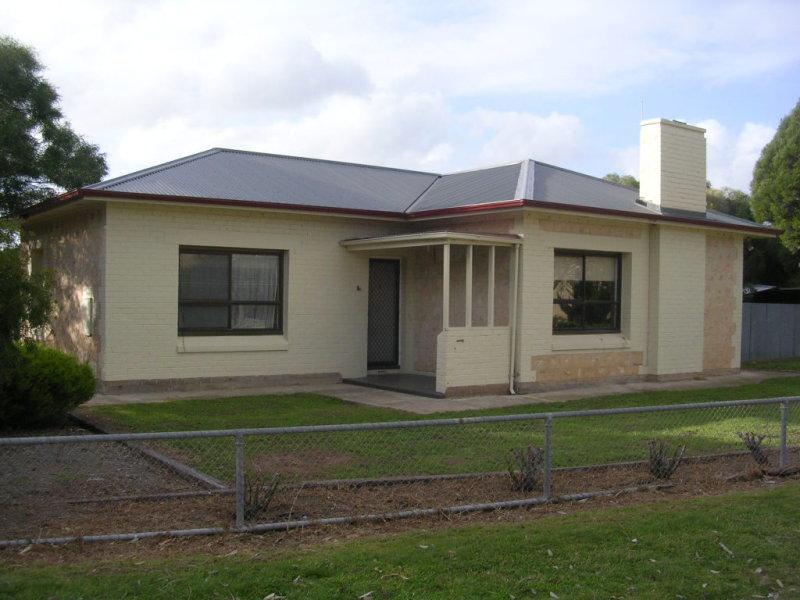 23 East Terrace, Tailem Bend, SA 5259