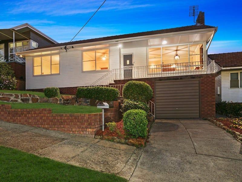 42 Florida Avenue, New Lambton, NSW 2305