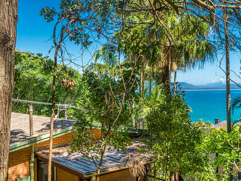 11 Brownell Drive, Byron Bay, NSW 2481