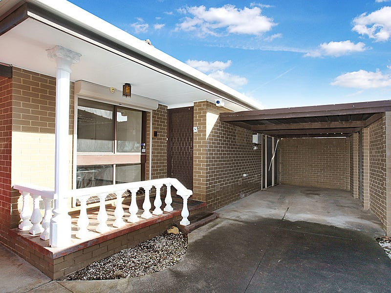 3/14 Moffatt Crescent, Hoppers Crossing, Vic 3029