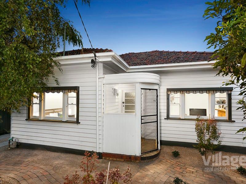 71 Everard Street, Footscray, Vic 3011