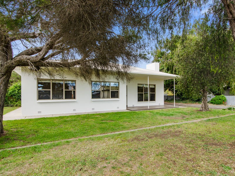 30 Fifth Street, Millicent, SA 5280
