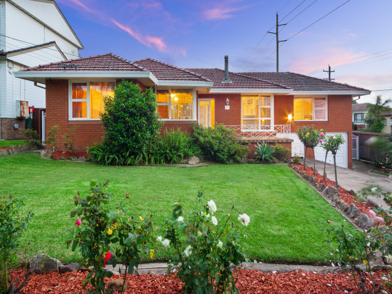 67 Newhaven Avenue, Blacktown, NSW 2148