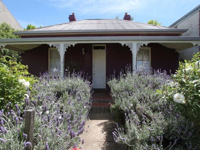 Address available on request, Millthorpe, NSW 2798