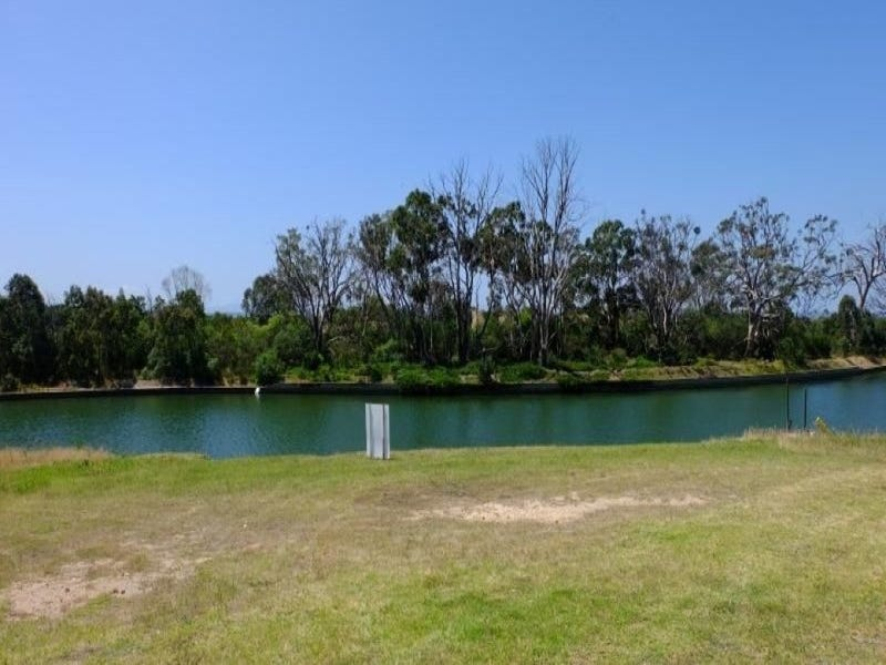 13 The Inlet, Paynesville, Vic 3880