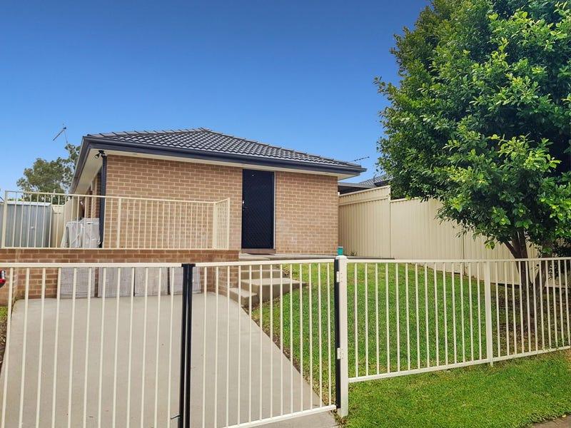 7a Vidal Street, Wetherill Park, NSW 2164