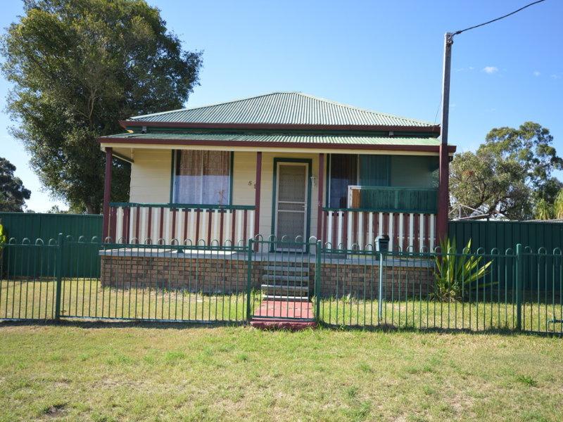 59 Allandale Street, Kearsley, NSW 2325