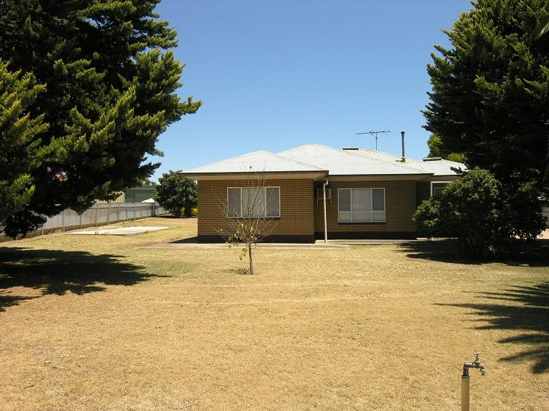 Lot 24 Williamstown Road, Sandy Creek, SA 5350