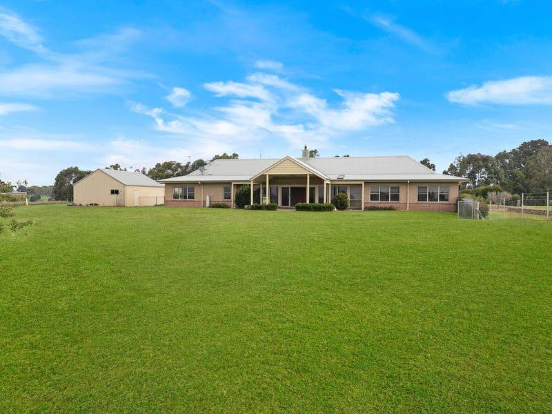 606 Greenhills Road, Berrima, NSW 2577