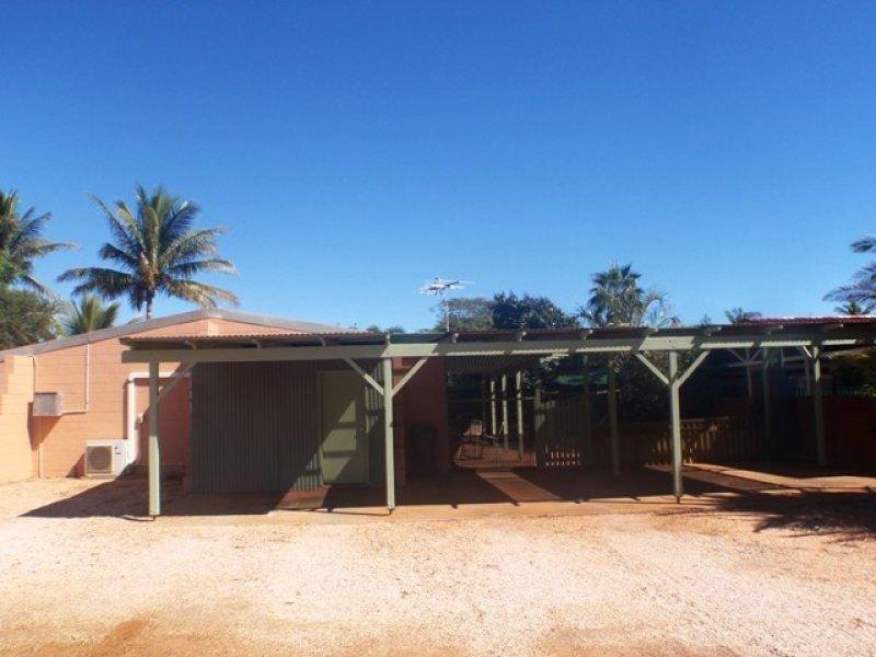 10/8 Grant Place, Port Hedland, WA 6721