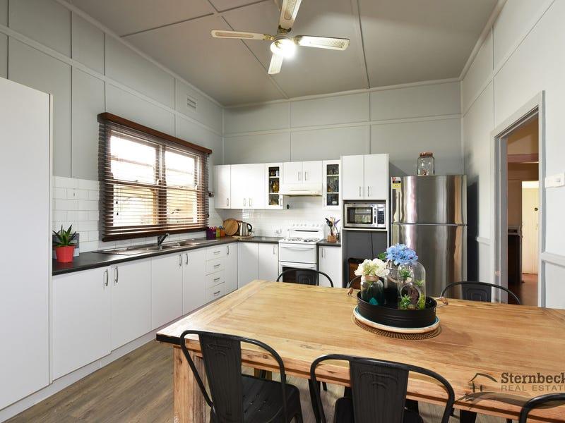 45 Allandale Street, Kearsley, NSW 2325