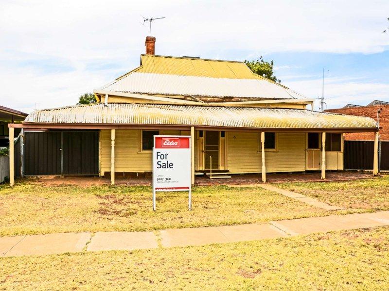25 Sandwych Street, Wentworth, NSW 2648