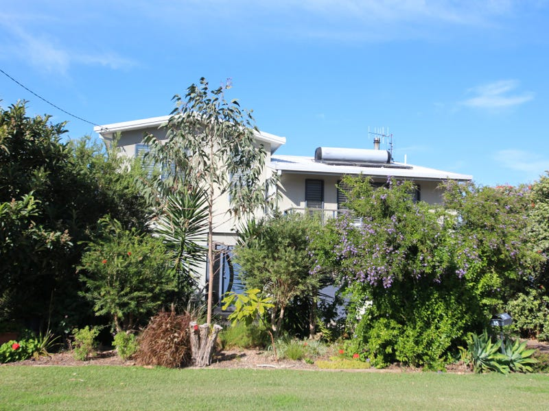 15 Red Head Road, Red Head, NSW 2430