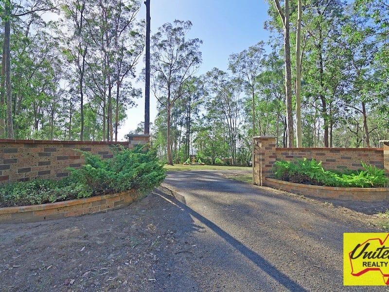 170 Theresa View Road, Theresa Park, NSW 2570