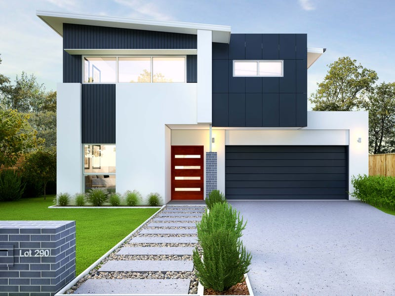 Lot 1045 Harmohy Estate, Sippy Downs, Qld 4556