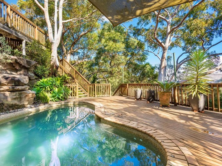 10 Lincoln Crescent, Bonnet Bay, NSW 2226