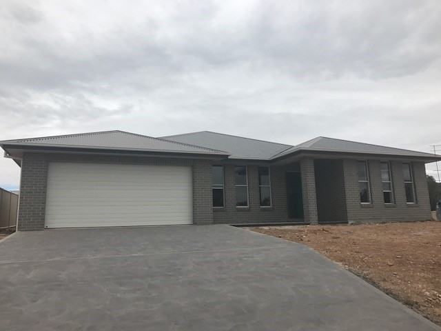 3 Sawyers Place, Mudgee, NSW 2850
