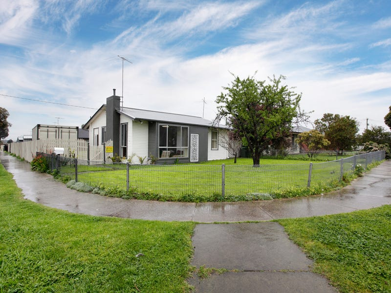 46 Rose Avenue, Norlane, Vic 3214