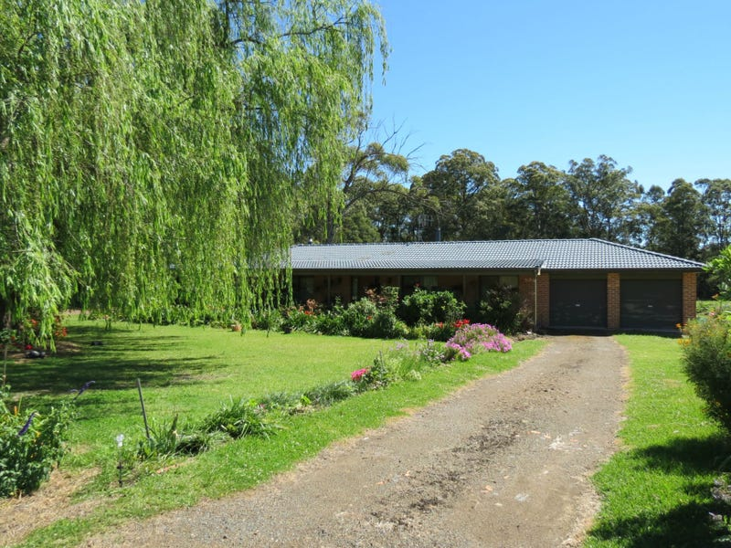 16 Stacey Drive, Taree, NSW 2430