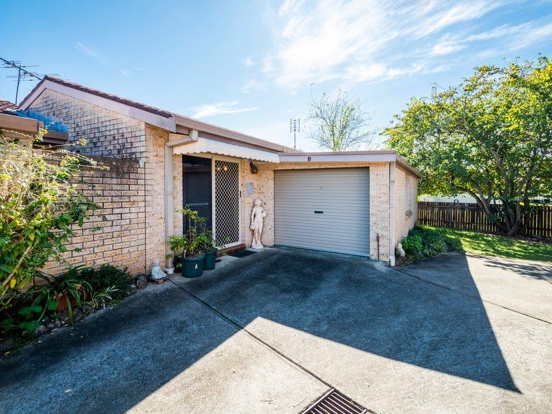 3/4 Eversley Place, Grafton, NSW 2460