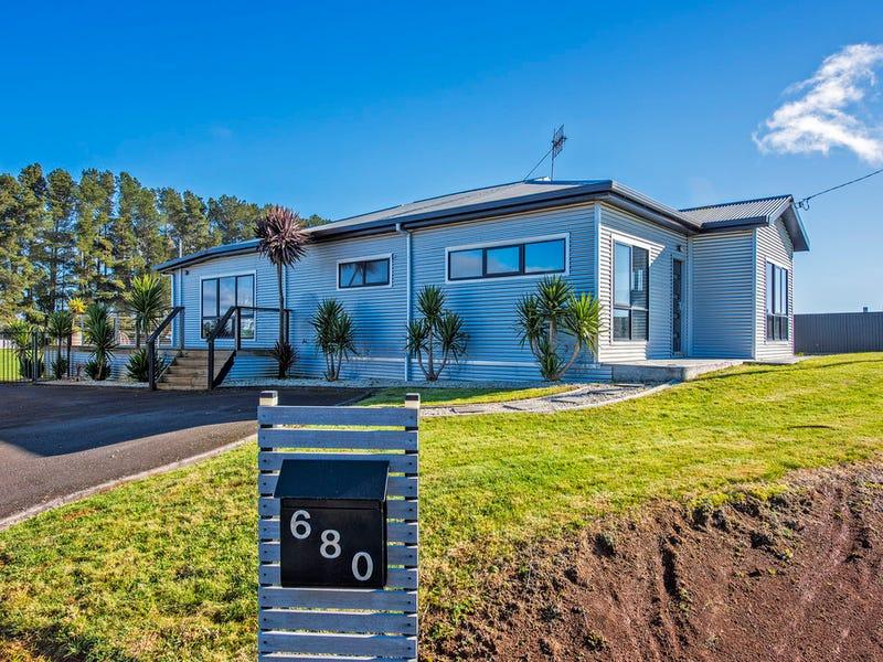 680 Ridgley Highway, Ridgley, Tas 7321