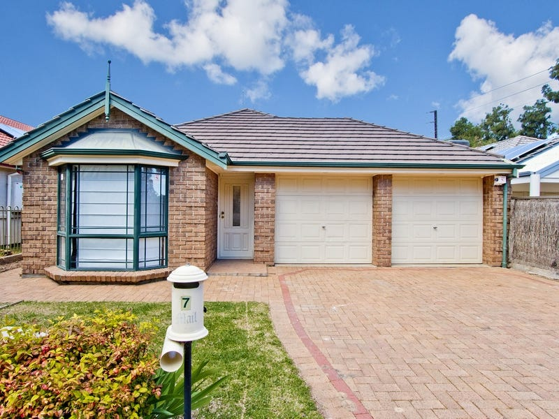 7 Chatswood Court, Oakden, SA 5086