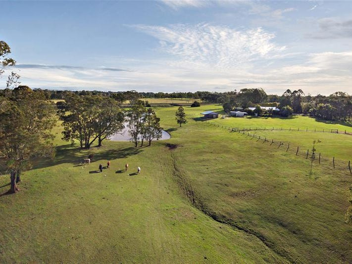 114 Evans Road, Meadowbrook, Qld 4131