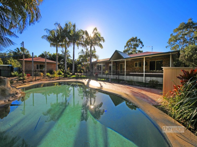 9 Overlander Road, Moonee Beach, NSW 2450