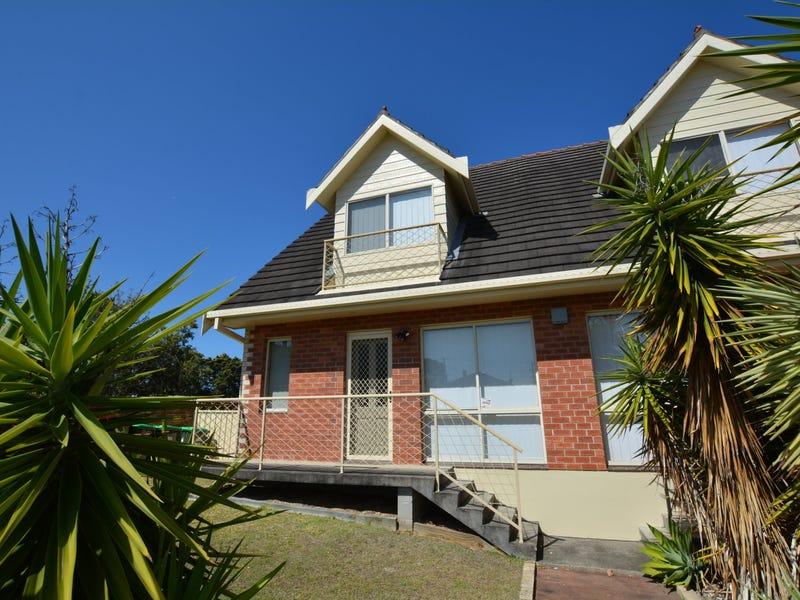 1/3 Little Wynter Street, Taree, NSW 2430
