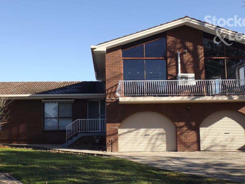 187 River Street, Corowa, NSW 2646