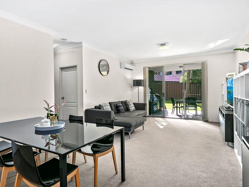 3/1-5 The Strand, Rockdale, NSW 2216